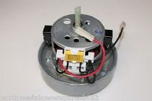 DYSON DC04 DC07 DC14 YV 2200 YDK TYPE Vacuum MOTOR -240 WITH TCO KIT